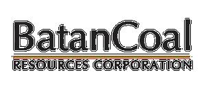 batancoal 300px