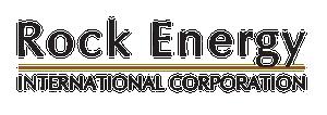 rock-energy 300