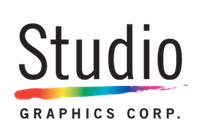 studio graphics 200