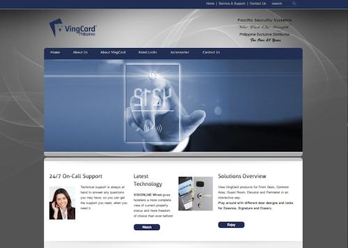 vingcardph.com